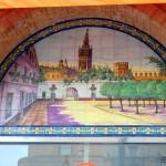 Sevilla. Avda de la Constitución (81)