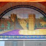 Sevilla. Avda de la Constitución (82)