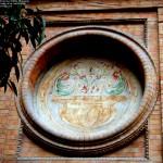 Sevilla. Avda de la Constitución (83)