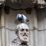 Sevilla. Avda de la Constitución (106)
