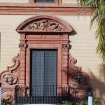 Sevilla. Puerta de Jerez (3)