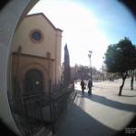 Sevilla. Puerta de Jerez (5)