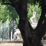 Sevilla. Puerta de Jerez (10)
