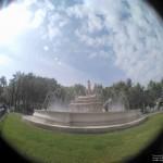 Sevilla. Puerta de Jerez (11)