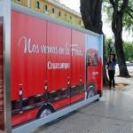 Sevilla. A la Feria (2)