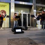 Sevilla. Artistas callejeros (19)