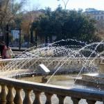 Sevilla. Callejeando (3)