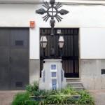 Sevilla. Callejeando (4)