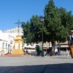 Sevilla. Callejeando (5)