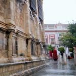 Sevilla. Callejeando (8)