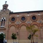 Sevilla. Callejeando (9)