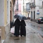 Sevilla. Callejeando (10)