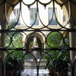 Sevilla. Callejeando (11)