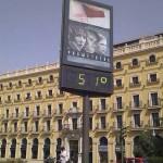 Sevilla. Callejeando (17)