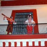 Sevilla. Callejeando (20)