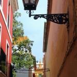 Sevilla. Callejeando (25)