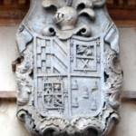 Sevilla. Callejeando (26)