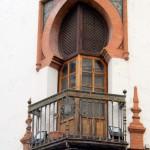 Sevilla. Callejeando (28)