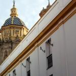 Sevilla. Callejeando (31)