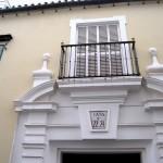 Sevilla. Callejeando (33)