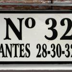 Sevilla. Callejeando (34)