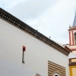 Sevilla. Callejeando (35)