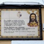Sevilla. Callejeando (37)