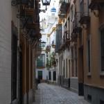 Sevilla. Callejeando (38)