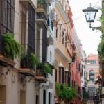 Sevilla. Callejeando (39)