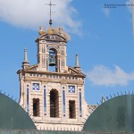 Sevilla. Callejeando (40)