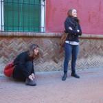 Sevilla. Callejeando (50)