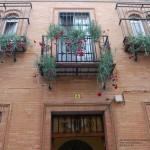 Sevilla. Callejeando (52)