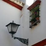 Sevilla. Callejeando (54)