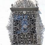 Sevilla. Callejeando (56)