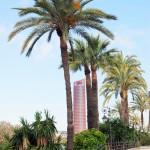 Sevilla. Callejeando (60)