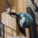Sevilla. Callejeando (65)