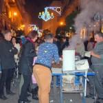 Sevilla. Callejeando (69)