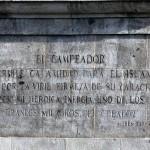 Sevilla. Callejeando (74)