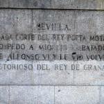 Sevilla. Callejeando (75)