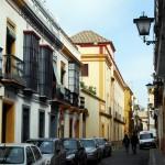 Sevilla. Callejeando (78)