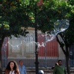 Sevilla. Pompas de jabón (8)