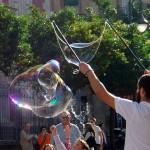 Sevilla. Pompas de jabón (9)