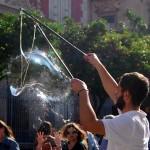 Sevilla. Pompas de jabón (10)