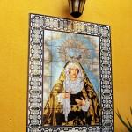 Sevilla. Capilla del Dulce Nombre de Jesús (3)