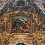 Sevilla. Capilla del Dulce Nombre de Jesús (13)