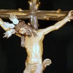 Sevilla. Capilla del Dulce Nombre de Jesús (19)