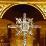 Sevilla. Capilla del Dulce Nombre de Jesús (21)