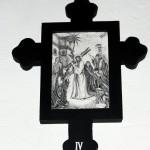 Sevilla. Capilla del Dulce Nombre de Jesús (29)