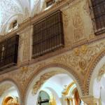 Sevilla. Capilla del Dulce Nombre de Jesús (31)