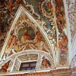 Sevilla. Capilla del Dulce Nombre de Jesús (32)